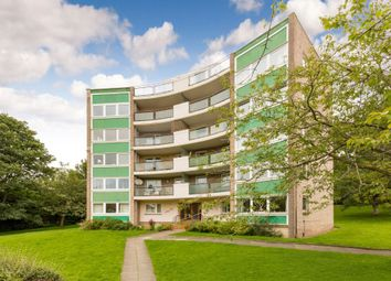 Thumbnail 3 bed flat for sale in 2/32 Pentland Drive, Comiston