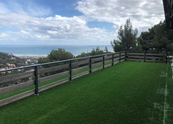 Thumbnail 3 bed apartment for sale in Panoramico, Castelldefels, Barcelona, Catalonia, Spain