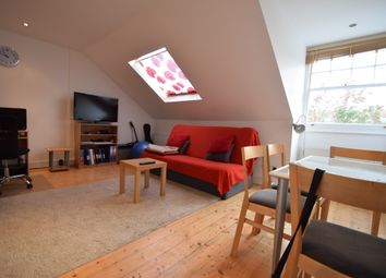 Thumbnail 1 bed flat for sale in Hillcroft Crescent, London