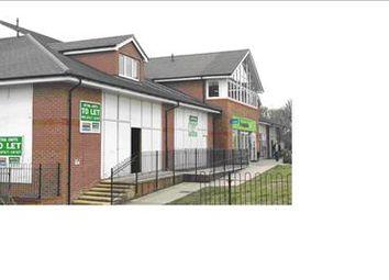 Thumbnail Retail premises to let in Tabard Square, Bells Hill, Stoke Poges, Buckinghamshire