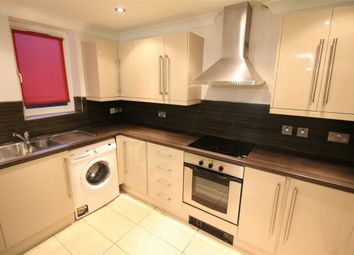 Thumbnail 1 bedroom flat to rent in Monarch Drive, Victoria Dock