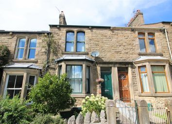 Thumbnail 3 bedroom terraced house for sale in Golgotha Road, Lancaster