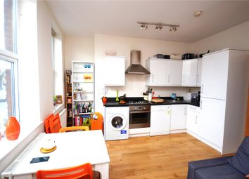 Flats To Let In Greenfield Drive London N2 Apartments To Rent In Greenfield Drive London N2 Primelocation