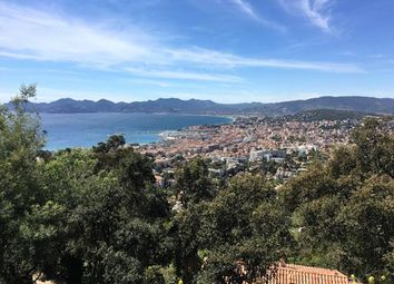 Thumbnail 3 bed apartment for sale in Cannes, France
