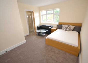 Thumbnail Room to rent in Church Road, Reading, Berkshire, - Room 7