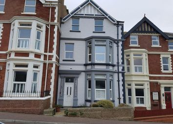 Thumbnail 1 bedroom flat to rent in 3, Sea Hill, Seaton
