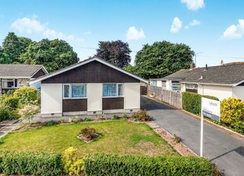 3 bed bungalow for sale in Stoke Gabriel, Totnes TQ9