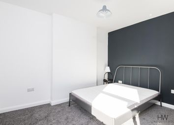 Eriswell Road, Worthing BN11. Room to rent