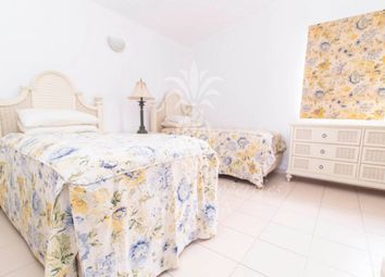 Thumbnail Villa for sale in 403H, Jolly Harbour, Antigua And Barbuda