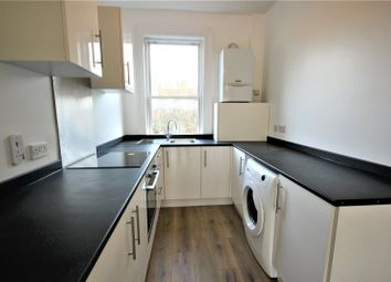 Thumbnail Studio to rent in Brownlow Road, Bounds Green, London