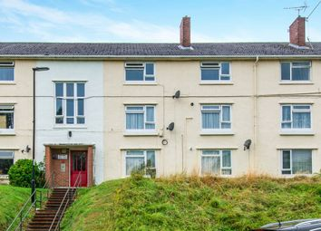 Thumbnail 2 bed flat for sale in Neva Road, Southampton