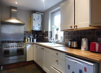 Thumbnail 1 bed property to rent in Craven Avenue, Plymouth