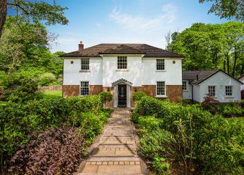 4 bed property for sale in Sheraton, Croft Dell, Bolton BL1