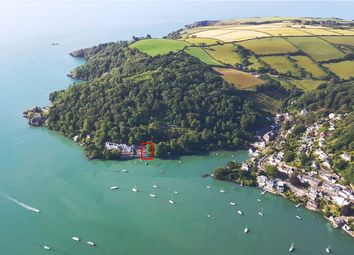 Thumbnail 6 bed detached house for sale in Castle Road, Dartmouth, Devon
