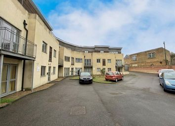 Thumbnail 1 bed flat to rent in Sea Court, The Passage