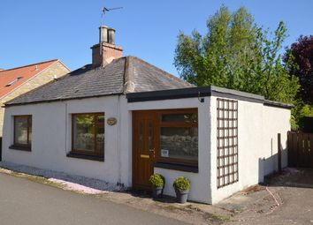 Thumbnail 1 bed detached bungalow for sale in North Lane, Norham, Berwick Upon Tweed, Northumberland