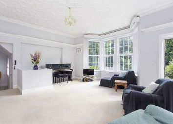 Thumbnail 3 bedroom flat for sale in Shepherds Hill, Highgate