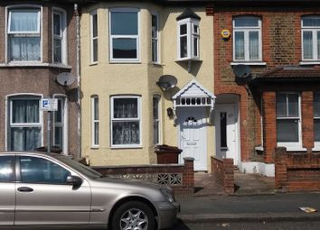 Thumbnail 3 bedroom detached house to rent in Kennedy Road, Barking