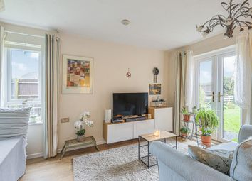 Newbury, Berkshire RG14. Studio for sale