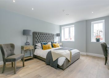 Thumbnail 2 bedroom flat for sale in Prevail Place, Chatham Hill Road, Sevenoaks, Kent