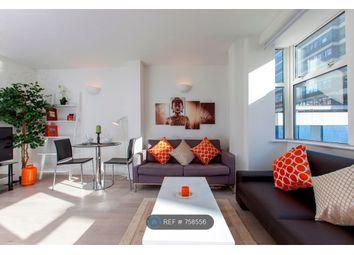 Thumbnail 2 bed flat to rent in Panton Street, London