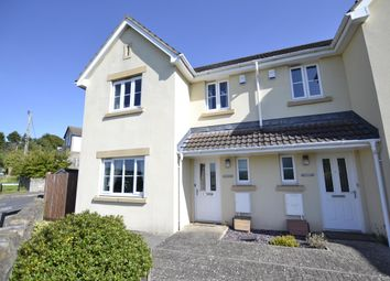 4 bed semi-detached house for sale in Briarwood, Fishpool Hill, Brentry, Bristol BS10