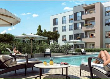 Thumbnail Studio for sale in Fréjus, 83600, France