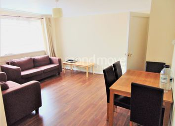 Thumbnail 2 bedroom flat to rent in Jersey Road, Hounslow