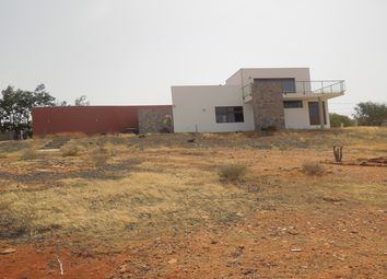 Thumbnail 3 bed villa for sale in Puerto Del Rosario, Fuerteventura, Spain