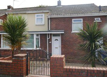 Thumbnail 2 bedroom property for sale in Slatyford Lane, Denton Burn, Newcastle Upon Tyne