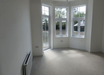 Thumbnail 2 bed flat to rent in Hugh Percy Court, Morpeth, Northumberland
