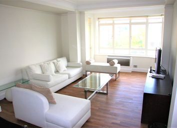 Thumbnail 1 bedroom flat to rent in Prince Albert Road, London