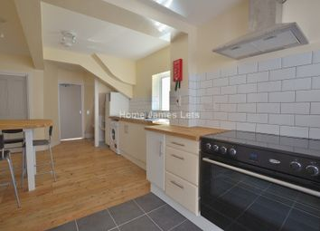 Thumbnail 8 bed semi-detached house to rent in Upper Bevendean Avenue, Brighton