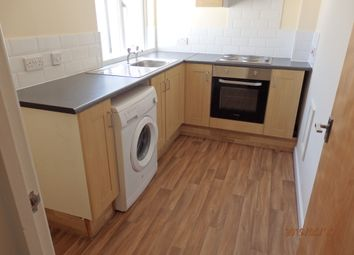 1 bed maisonette for sale in North Road, Cardiff CF14