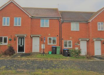 2 bed terraced house for sale in Jarvis Road, Peterlee SR8