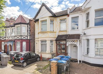 4 bed semi-detached house for sale in Sevenex Parade, London Road, Wembley HA9