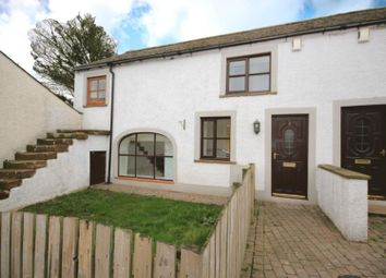 Thumbnail 2 bed barn conversion to rent in Crosby Grange, Crosby-On-Eden, Carlisle