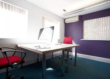 Thumbnail Office to let in Forge Lane, Plymouth
