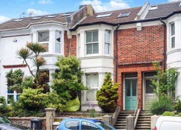 2 bed maisonette for sale in Upper Hollingdean Road, Brighton BN1