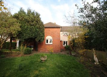 Thumbnail 3 bedroom semi-detached house to rent in Sissons Road, Middleton, Leeds