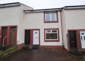 2 bed flat for sale in 4 Manse Terrace, Clackmannan, Clackmannanshire 4Jz, UK FK10