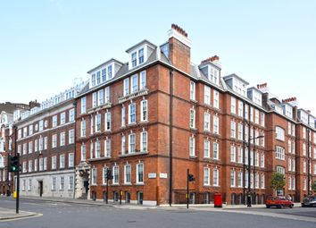 Thumbnail 3 bed flat to rent in Westminster Mansions, Great Smith Street, London