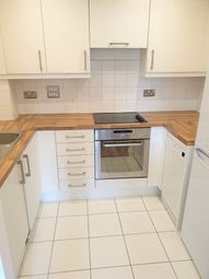 Thumbnail 1 bed flat to rent in Woolridge Close, Feltham