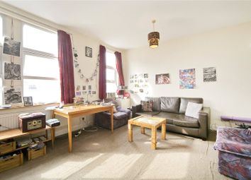 Thumbnail 1 bed flat to rent in Glengall Road, West Hampstead