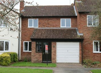 Thumbnail 3 bedroom property to rent in Bearcroft, Weobley, Herefordshire