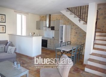 Thumbnail 3 bed property for sale in Le Cannet, Alpes-Maritimes, 06110, France