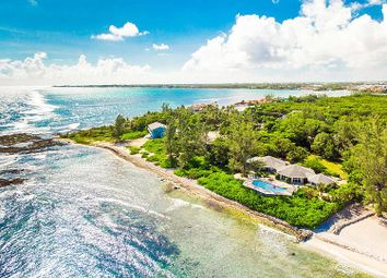 Thumbnail 7 bed property for sale in 7 Bedroom House, Cayman Islands, Grand Cayman, Cayman Islands