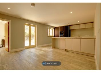 Thumbnail 4 bed detached house to rent in Fulton Grove, Fakenham