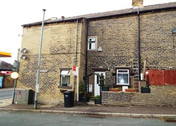 1 bed flat for sale in Haley Hill, Halifax, West Yorkshire HX3