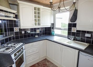Thumbnail 3 bed semi-detached house for sale in The Common, Donnington, Telford